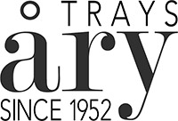 arytrays