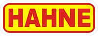 hahne