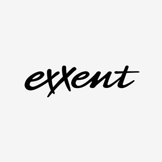 Exxent
