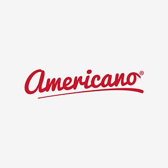 Brite-Americano