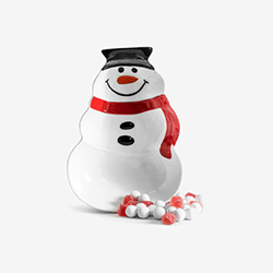 Joulutuotteet