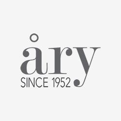 Åry Trays