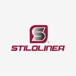Stilolinea
