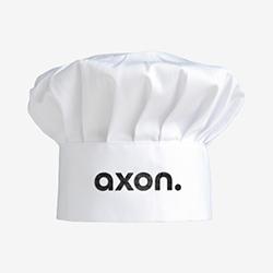 Abbigliamento da cucina