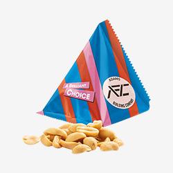 Maapähkinät