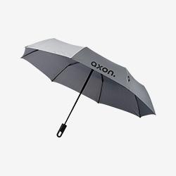 Kokoontaitettavat sateenvarjot