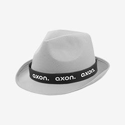 Otros sombreros