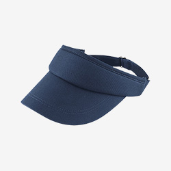 Altri cappellini