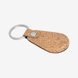 Muut avaimenperät