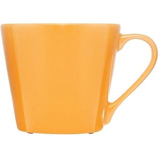 Sagaform Brazil Mug