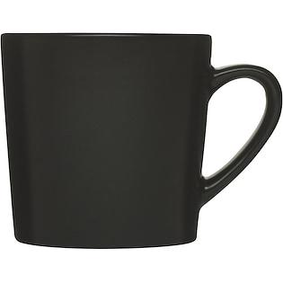 Sagaform Aroma Mug