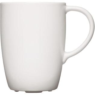 Sagaform Liberica Big Mug
