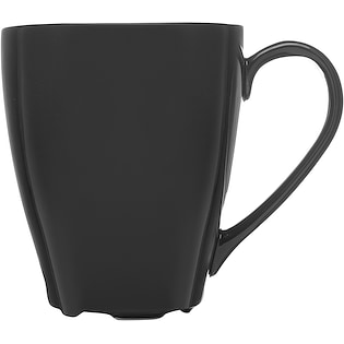 Sagaform Barista Mug