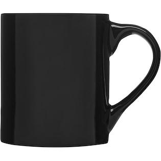 Sagaform Panama Mug