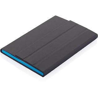 Notesbog Tablet