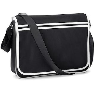 Bagbase Stripe