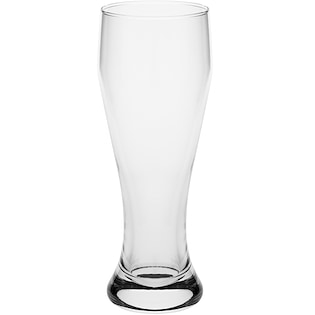 Ölglas Wiesbaden 30 cl