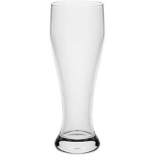 Ölglas Wiesbaden 50 cl