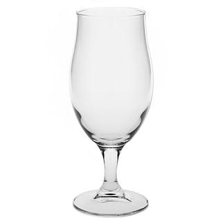 Ölglas Bretagne 40 cl
