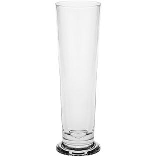 Ölglas Mainz 25 cl