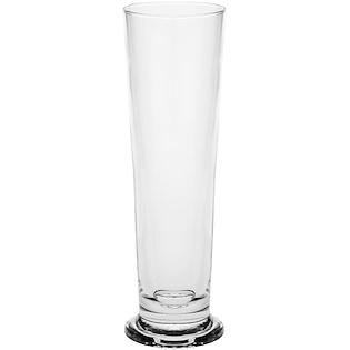 Ölglas Mainz 30 cl
