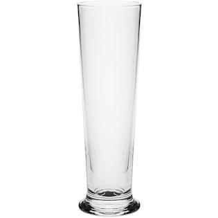 Ölglas Mainz 40 cl