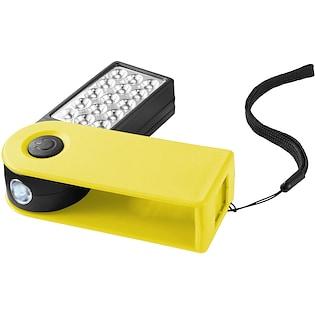 Taschenlampe Soho