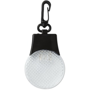 Heijastinlamppu Tellus