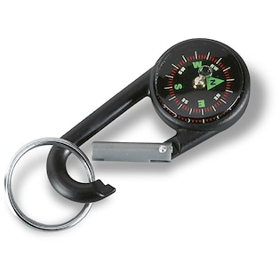 Kompassi Inglis