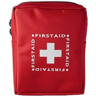 Førstehjelpsveske Loke