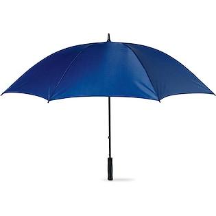 Sateenvarjo Baron