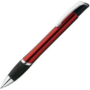 Penna Nordica