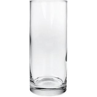 Bicchiere Carrera