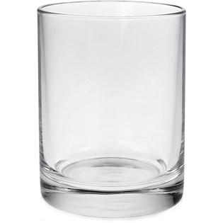 Bicchiere Eindhoven