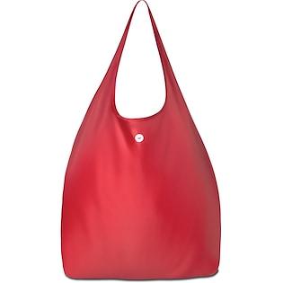 Shoppingbag Spandau