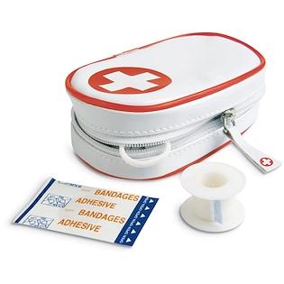 Erste-Hilfe-Set Slimline