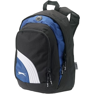 Slazenger Wembley Backpack
