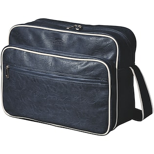 Slazenger Richmond Shoulder Bag