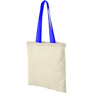 Borsa shopper in cotone Minnesota