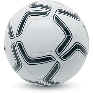 Pallone da calcio Rudi