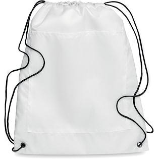 Kühltasche Carry