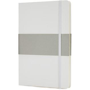 Notesbog Notar A5
