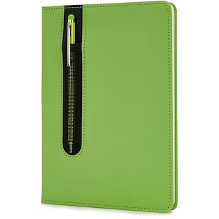Notesbog Deluxe A5