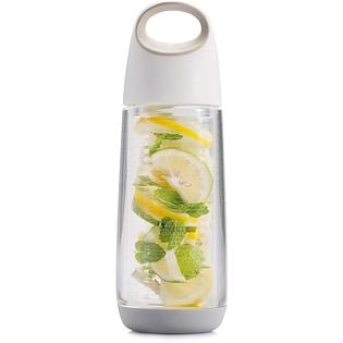 Vattenflaska Citrus, 65 cl