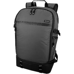 Elleven Flare Laptop Backpack