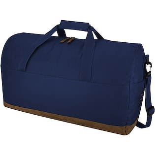 Slazenger Chester Weekend Bag