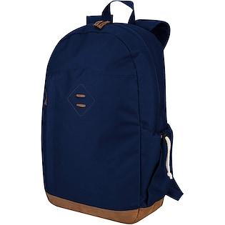 """Slazenger Chester Laptop Backpack, 15,6"""""""