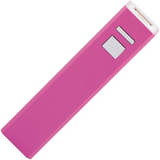 Powerbank Icon, 2.200 mAh