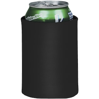 Enfriador de latas Madagascar
