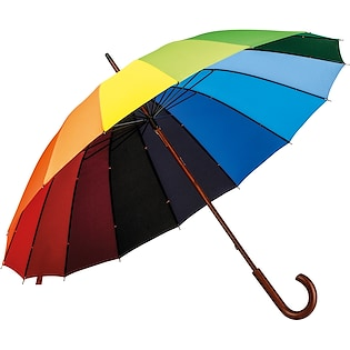 Ombrello Colorful